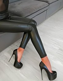 Susanna Guerriero Scarpe e piedi (4)