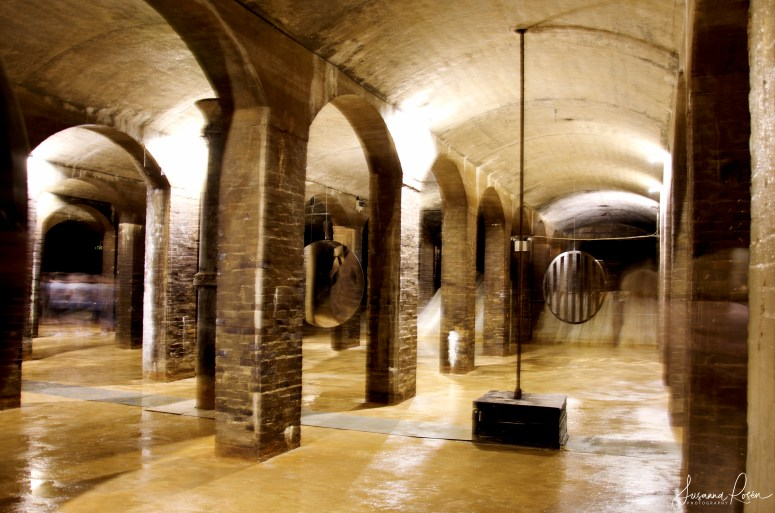 The Cisterns2