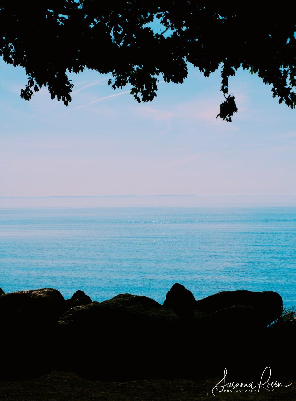 Azure blue morning-1
