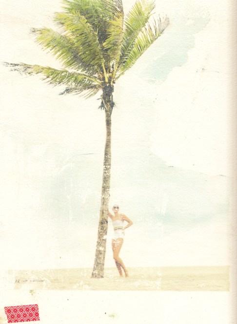 Palm Tree I_Serie_052015