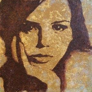 Visual artist Susanna-Seriola-Vesa | Sentiments