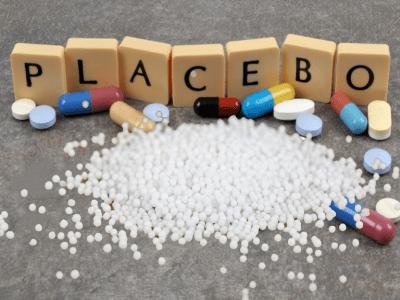 Thema: Placebo – Heute: Placebo ist nicht Einbildung!