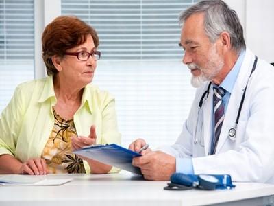 Homöopathie in der Onkologie – ein Artikel von INH-Autoren