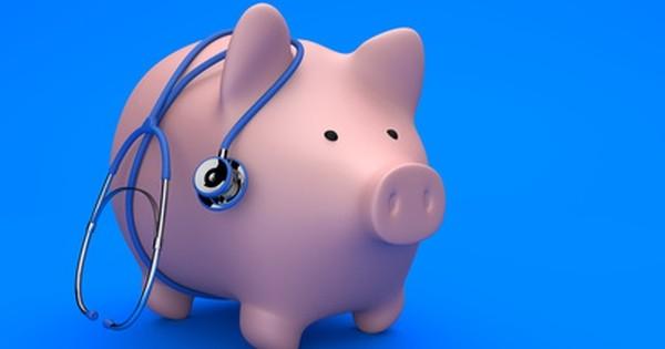 Apotheken zwischen Gesundheit und Geschäft