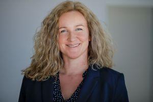 Bild von Susanne Henke: Medizinische und juristische Fachübersetzerin mit 25‑jähriger internationaler Erfahrung