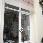 Die Galerie Zeitlos - Foto von Susanne Haun