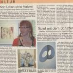 Rundschau Imst 7.10.2010
