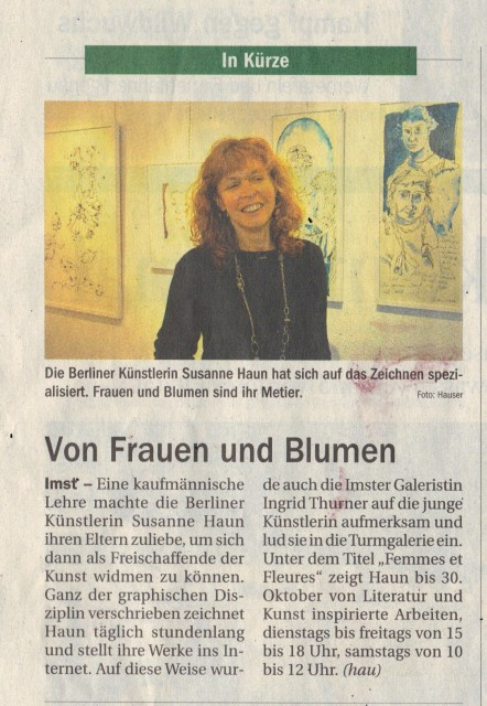Tiroler Tageszeitung, Mittwoch, 20.10.2010