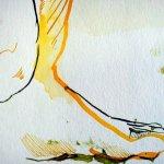 Der Fuss des Koloss - Susanne Haun