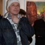 Und der Andreas hört zu - Foto von Marc Volquardsen