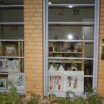 Mein Schaufenster - Foto von Susanne Haun