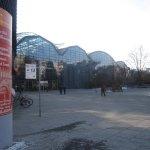 Hallen am Borsigturm (c) Foto von Susanne Haun (3)