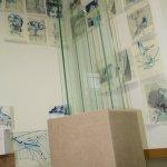 Objekt - Konzept Otto Lilienthal (c) Foto von Susanne Haun