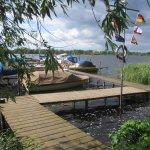 Am Nieder Neuendorfer See (c) Fotos von Susanne Haun (2)
