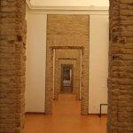 Pinacoteca Musei San Domenico Forli (c) Foto von Susanne Haun