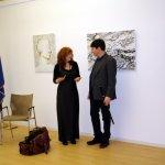 Künstleraustausch (c) Foto von Mandy