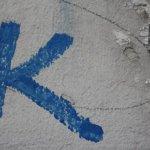K (c) Foto von Susanne Haun
