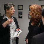 Gespräche zum Antonius (c) Foto von Johanna U.