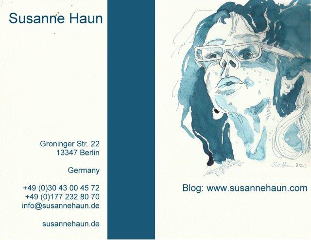 Zweite Version Vitsitenkarten Groninger Str. (c) Susanne Haun