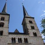 Frauenkirche von Grimma (c) Foto von Susanne Haun