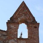 Ausblick vom Friedhof der Basilica di San Miniato al Monte (c) Foto von Susanne Haun