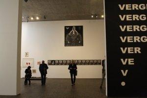 Presselunch me collectors room zur Art Collection Telecom (c) Foto von Susanne Haun