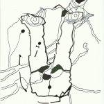 2 sammenzu (c) Zeichnung von J.Küster und S.Haun