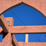 Im Berberdorf in Marokko (c) Foto von M.Fanke