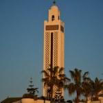 Casablanca (c) Foto von M.Fanke