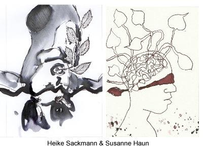 haun_sackmann8a