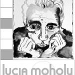 Entwurf Kalenderblatt lucia moholy Version 5 (c) Susanne Haun