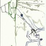 sammenzu (c) Zeichnung von S.Haun und H.Küster 0014