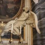 Santa Maria Maggiore - Rom (c) Foto von Susanne Haun
