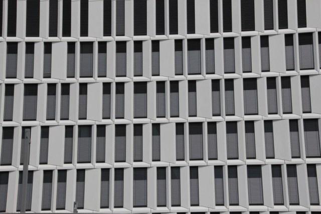 Berlin Regierungsviertel (c) Foto von Susanne Haun