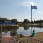 An der Elbe in Wittenbergs (c) Foto von Susanne Haun