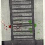 #49.1 Null Osmose (c) Zeichnung von Susanne Haun