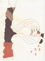 51.4 Nullkralle (c) Zeichnung von Susanne Haun