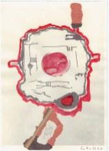 #53.2 Aneignung des Nullraums (c) Zeichnung von Susanne Haun