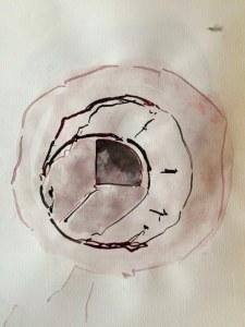 #58.2 Nullraum kuester 2016