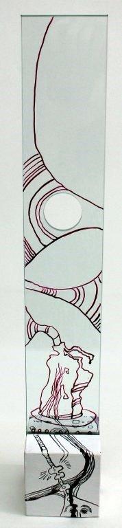 #68 Nulltunnel (c) Objekt von Susanne Haun (8)