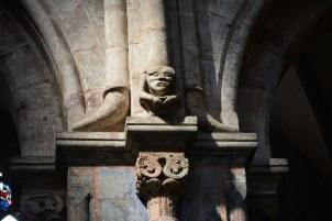 St.Sebald (c) Foto von M.Fanke