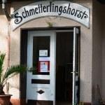 Schmetterlingshorst (c) Foto von M.Fanke