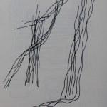 Emotionen - Gedanken (c) Zeichnung von Susanne Haun