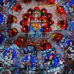 Nikolaikirche - Festival of Lights (c) Foto von M.Fanke