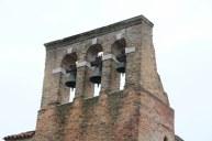 21 Erste Eindrücke in Venedig (c) Foto von Susanne Haun
