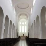 Moritzkirche Augsburg (c) Foto von Susanne Haun