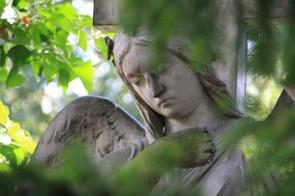 Friedhof Bergmannstr. Berlin Kreuzberg (c) Foto von Susanne Haun (32)