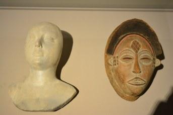 Bodemuseum - Vergleich (c) Foto von M.Fanke