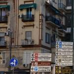 Als Berliner finden wir uns schnell in Neapel zurecht (c) Foto von M.Fanke