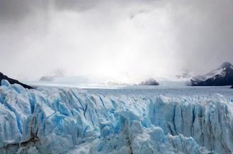 Patagonien (c) Foto von Roswitha Mecke